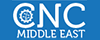 CNC Middle East