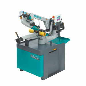 Joint band saw machines, 235 POPULAR