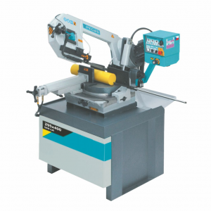 Joint band saw machines, 295x400 GH-LR