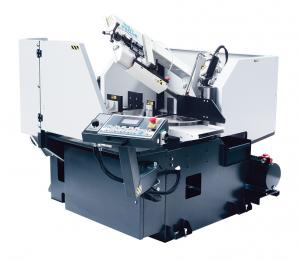 Joint band saw machines, 230x280 A-CNC-R