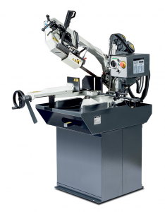 Joint band saw machines, 220x250 GH-R